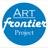 The profile image of artfrontierpro