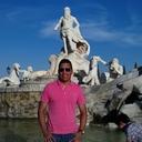 Jose Luis (@0311Jose) Twitter