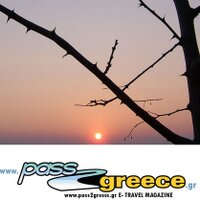 pass2greece
