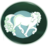 Magate Wildhorse