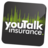 Twitter result for John Lewis Home Insurance from YouTalkInsNEWS