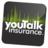 Twitter result for Aviva Home Insurance from YouTalkInsNEWS