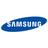 SamsungMobilePH