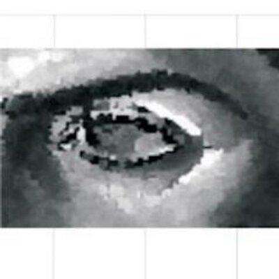 Cineclub Luis Buñuel On Twitter Viernes 16 De Noviembre De