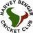 Harvey Benger C.C.