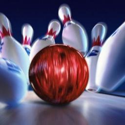 Tenpin Bowling Tenpinltd Twitter