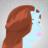 ChristinePR