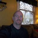Aaron Atchison - @AaronAtchison1 - Twitter