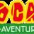 rocamaventures