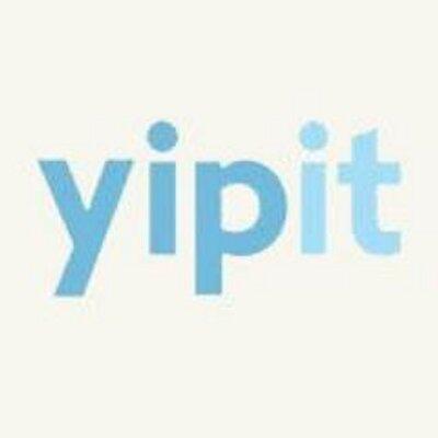 Yipits