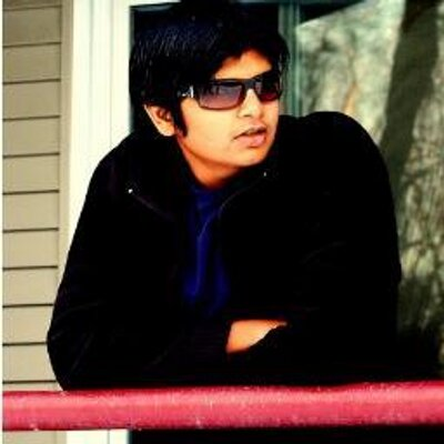 Image result for karthik subbaraj