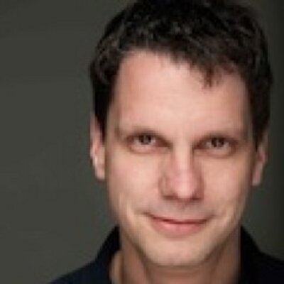 Martin knobbe der spiegel journalist muck rack for Journalist spiegel