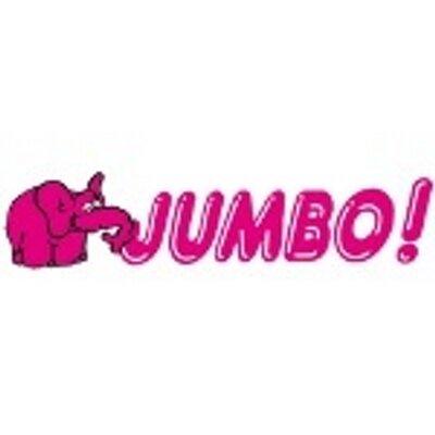 Jumbo Möbel Discount At Jumbodiscount Twitter