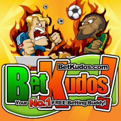 Bet Buddy Twitter - image 9