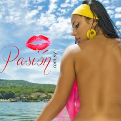 prostitutas pasion prostitutas en paraguay