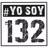Soy132MX