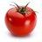 Shakey Tomatoes