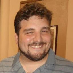 Claudio José Fuentes Armadans