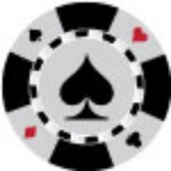 Buckeye poker willoughby ohio