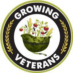 Growing Veterans