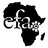 Excess For Africa