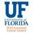 UF/IFAS Central Dist
