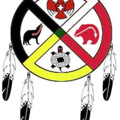 Powhatan Language (@SpeakPowhatan)   Twitter