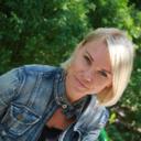 Наталья Аравенко (@020498nata30) Twitter