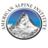 AlpineInstitute