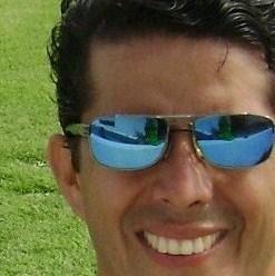 Pablo A. Omonte