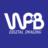 wpbinc's icon