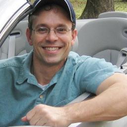 Ken Zimmern