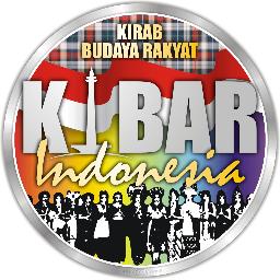 @kibarindo