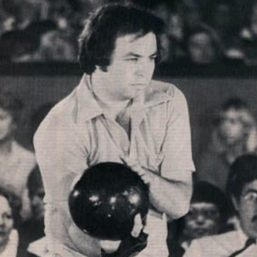 Mark Roth (@MarkRothBowling)   Twitter