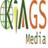 kiagsmedia