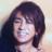 松本→稲葉 語録bot