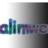 Malimwengusite's avatar'
