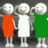 @mainkahahu Profile picture