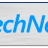 TechNet Blogs