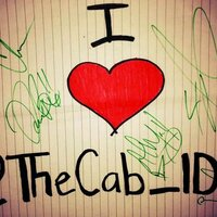 The Cab Indonesia | Social Profile