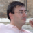 Vincent Gisbert's Twitter avatar