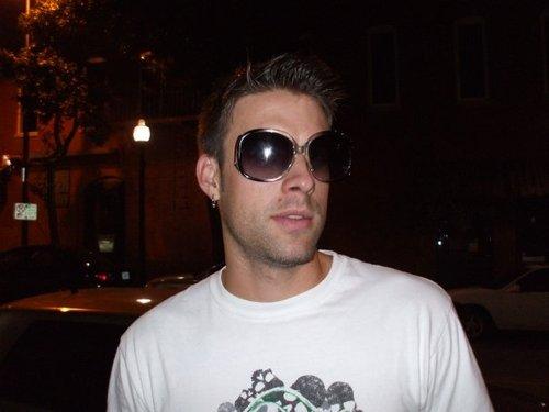 Matt C
