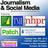 Journalism Media