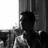 """El Risitas sous la tasse et dédicace au 18-25, Florian Philippot """"Ce khey du forum"""" #webcred #compol"""