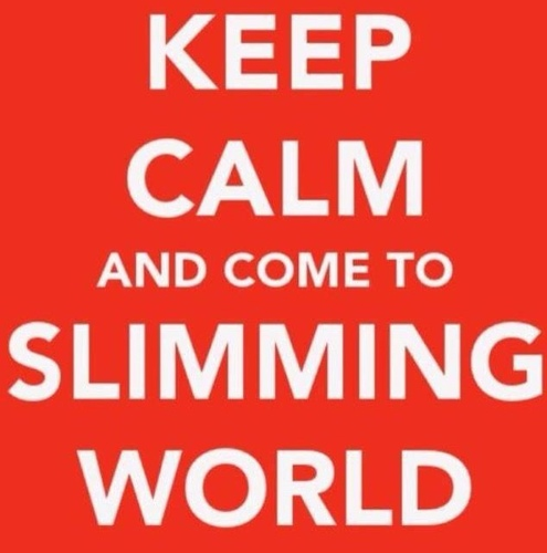 Slimmingworld Pinner Slimworldpinner Twitter