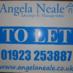 AngelaNeale Lettings Profile Image