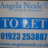 AngelaNeale Lettings Profile Image