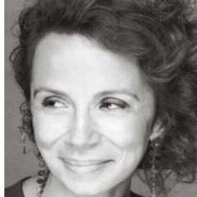Barbara Stefanelli on Muck Rack