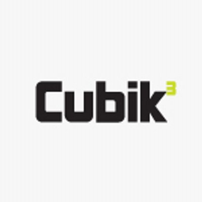 cubik³ interior architects – timeschool, Innenarchitektur ideen