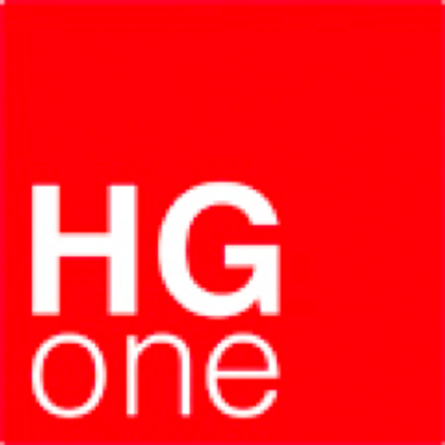 hg one hg one project twitter